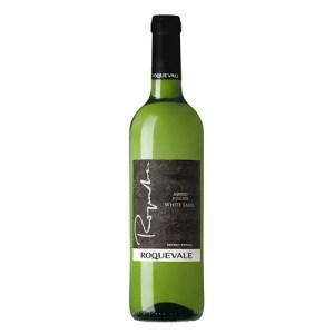 1.5-Roquevale-White-Label