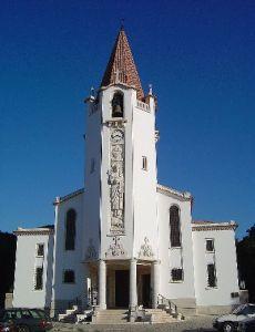 800px-Igreja_Matriz_do_Bombarral
