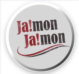 JAMON JAMON - TAPAS & PETISCOS, ÓBIDOS