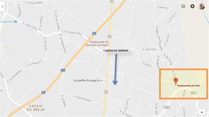 Clique no mapa para ampliar