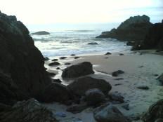 Praia_da_adraga_3