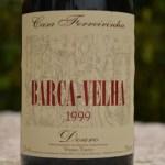 wine_barca_velha_2