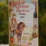 wine_pera_manca_2