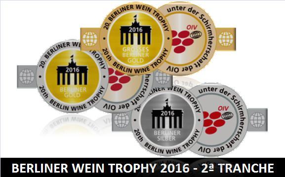 berliner-wein-trophy-2016-2-tranche