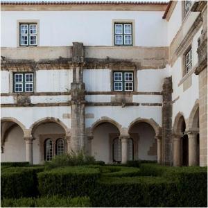 convento-de-cristo-10