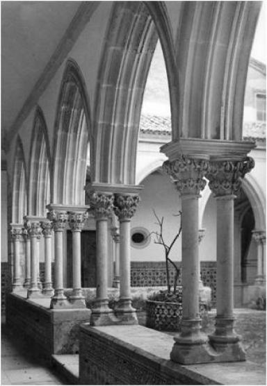 convento-de-cristo-18