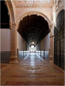convento-de-cristo-3