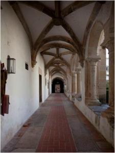 convento-de-cristo-9