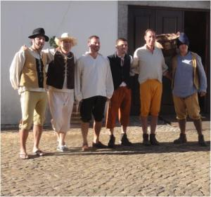 grupo-1