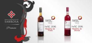 iwsc-2016