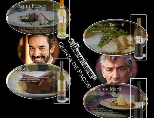 logo-menu-q-pacos-2