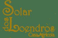 Solar de Loendros