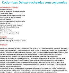 rpcodornizes-deluxe-recheadas-com-cogumelos