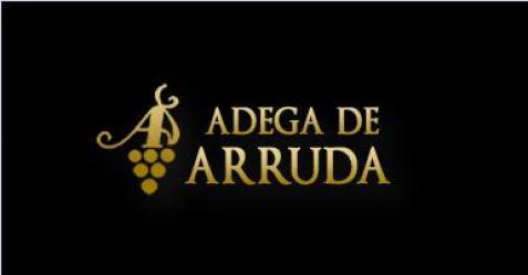 acav-logo-jpg