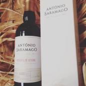 antonio-saramago-vinhos
