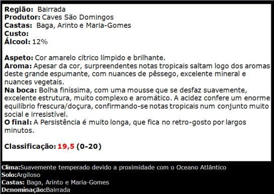 apreciacao-espumante-quinta-de-sao-lourenco-bruto-branco-2010