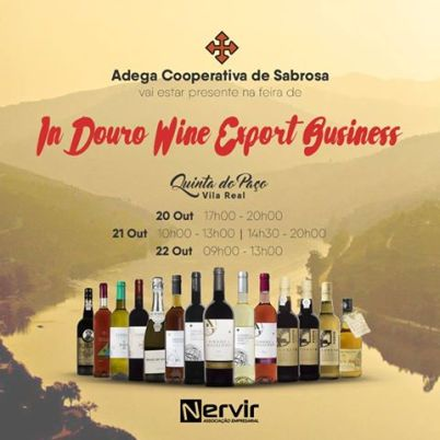 douro-wine-export-business