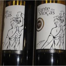 fte-mocas-1