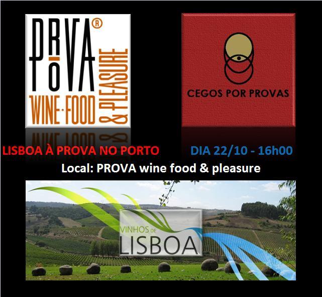 Contactos: Carlos Ramos - 966719706 Diogo amado - 917943056 EVENTO (clique no link)