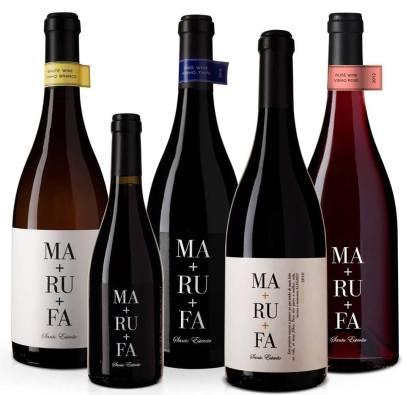 marufa-vinhos-tejo