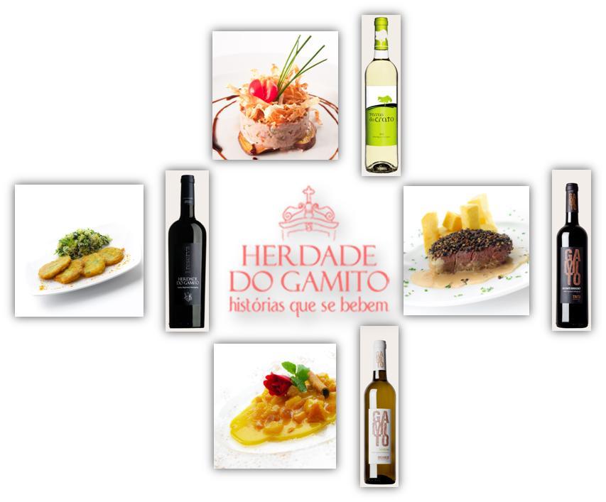 menu-herdade-do-gamito