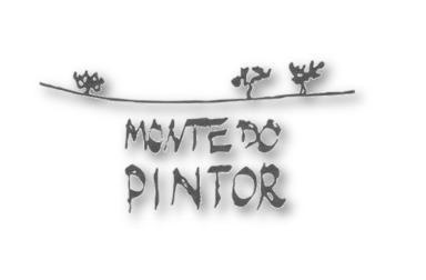MONTE DO PINTOR