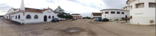 panoramica-edificios