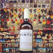 quinta-do-pinto-vinhos-wines-lisboa