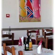 restaurante-o-pedro-19