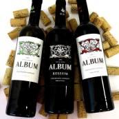 rodrigo-quina-vinhos-album-alentejo