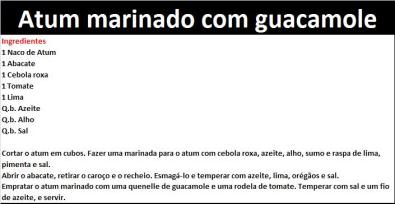 rpatum-marinado-com-guacamole