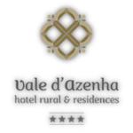 HOTEL VALE D'AZENHA