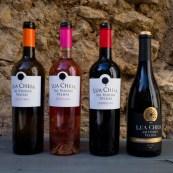 vinhos-lua-cheia-douro