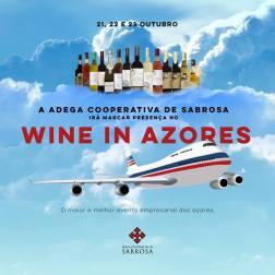 wine-in-azores