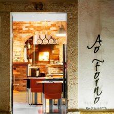 ao-forno-restaurante-porta