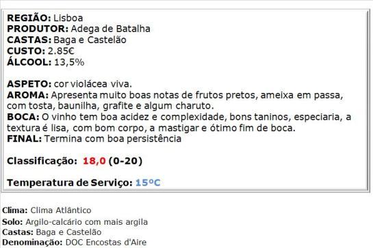 apreciacao-real-batalha-doc-encostas-daire-tinto-2011