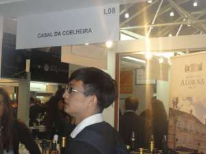 c-coelheira