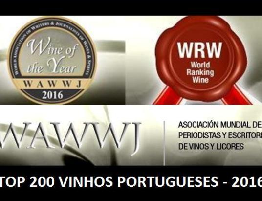 logo-top-200-vinhos