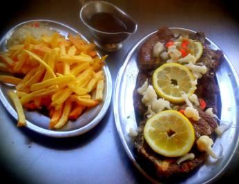 restaurante-cantinho-darruda-8