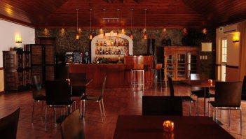 restaurante-e-bar-5