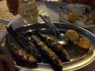 restaurante-nazareth-12