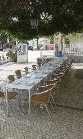 restaurante-nazareth-4