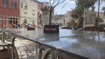 restaurante-nazareth-7