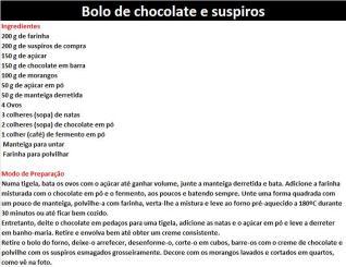 rpbolo-de-chocolate-e-suspiros