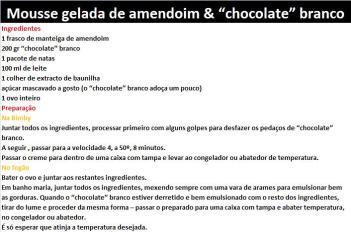 rpmousse-gelada-de-amendoim-chocolate-branco