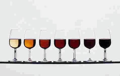 logo-melhores-vinhos-fortificados-2016