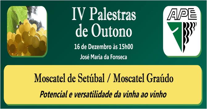 Na José Maria da Fonseca
