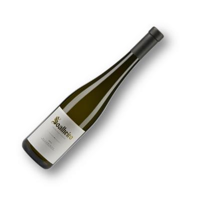 soalheiro-primeiras-vinhas-alvarinho-branco-2015