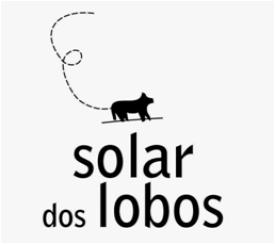solar-dos-lobos