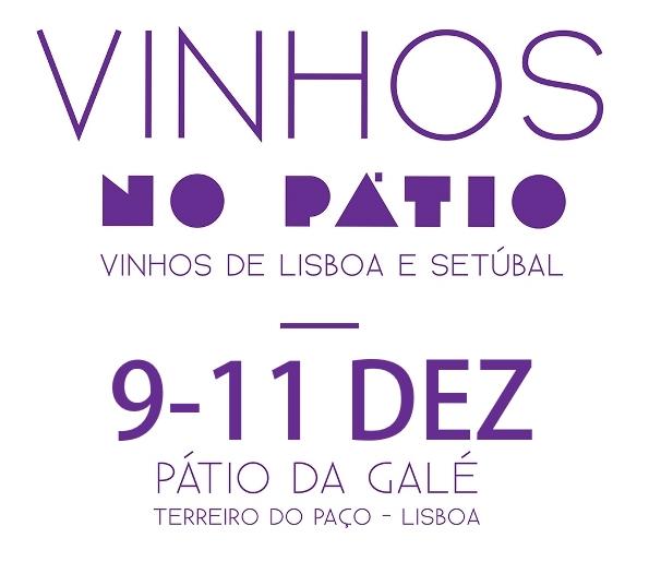 vinhos_patio_img